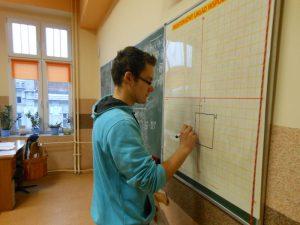 Pracownie Kształtowania Kompetencji Kluczowych i Zawodowych