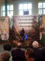Festiwal Piosenki 2014