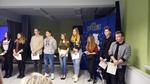 Powiatowy konkurs Mam Talent 2017