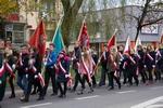 99 rocznica odzyskania niepodległości