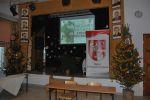 XX Konkurs stroików bożonarodzeniowych