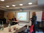 Spotkanie w Limburgu