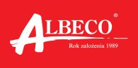 Logo Albeco