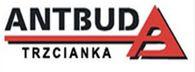 Logo Antbud Trzcianka
