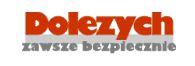 Logo Dolezych