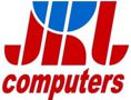 Logo JKL Komputers