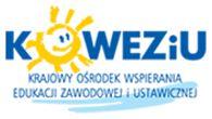 Logo Koweziu