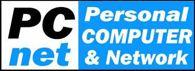 Logo PCnet Computer