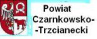 Logo powiat czarnkowsko-trzcianecki