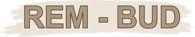 Logo Rem-Bud